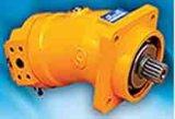 锻造压机柱塞泵,力源液压泵