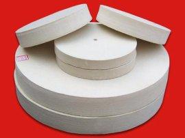 陶瓷抛光羊毛毡轮(200*25)
