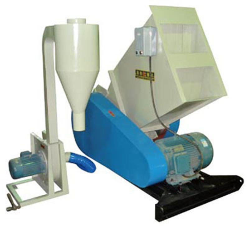 专业生产塑料破碎机价格优厂家直销