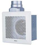 天花板气扇(BPT15-45-A)