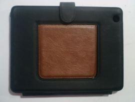 平板电脑皮包