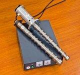 超聲波換能器-2