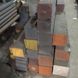QT450-10球墨铸铁 铸铁棒 铸铁板