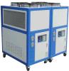 砂磨機冷水機廠家,油漆砂磨機冷水機