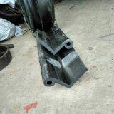 專業生產 橡膠止水帶 橡膠閘門水封 LP型橡膠止水帶