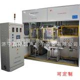 廠家直銷  碳氫超聲波清洗機  廠家   工業 五金