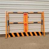 临边防护网,工地基坑护栏 ,泥浆池防护网