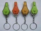 花瓶形驗鈔鑰燈