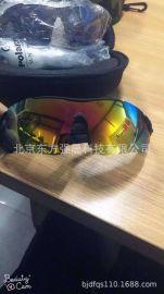 护目镜 防护眼镜 防护眼罩 防尘防风镜防冲击风沙沙尘眼镜