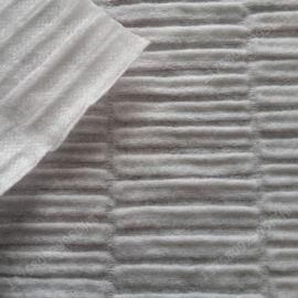 供应多种出口条纹点纹水刺无纺布_定制特殊用途水刺无纺布生产厂