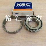 高清实拍 KBC TR306217Cg 圆锥滚子轴承 途胜2.0变速箱二轴后轴承