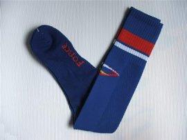 足球袜(RY-P001)