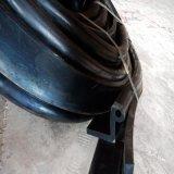 鋼邊橡膠止水帶 中埋式鋼邊橡膠止水帶 橡膠止水帶