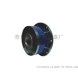 GCZ-A单向离合器,单向轴承
