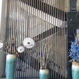 KTV装饰不锈钢屏风会所金属屏风,大堂屏风隔断加工 不锈钢艺术镂空雕花屏风