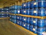 供應VAE乳液 CP149,醋酸乙烯-乙烯共聚乳液