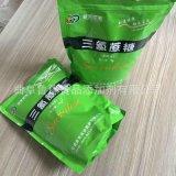 辽宁现货大量供应 甜味剂 三氯蔗糖金禾