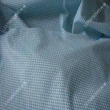 新价供应多规格防护服类水刺布_定制平纹网孔防护水刺布生产厂家
