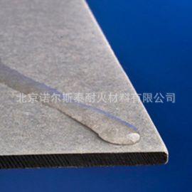 不燃A级纤维水泥板 高强度无石棉纤维水泥板