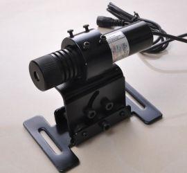 激光/红外线标线器(LK650-150L)