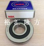 NSK B25-224 發那科高速主軸軸承 B25-224VV 陶瓷球 B25-224-2RS