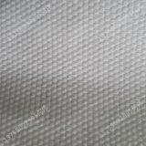 毛巾用途水刺無紡布生產廠家_新價格_供多規格毛巾用水刺無紡布