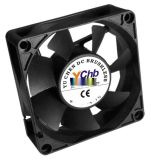 YCHB7025电子风扇