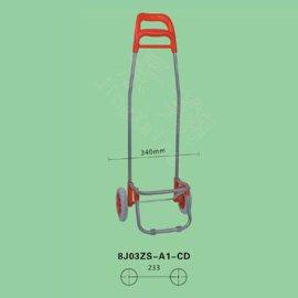 8J03ZS-A1-CD行李车