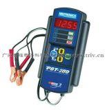 蓄电池检测仪(PBT-200)