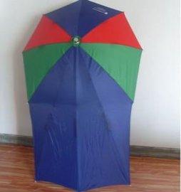 摩托车伞布(210D)牛津布,防水布