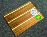 海洋胶合板 防火海洋板  胶型海洋板 防火胶合板 难燃胶合板中国名优产品 盈尔安车船  船用柚木白条防水地板