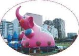 CT-003大象