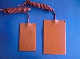 電櫃加熱器 (DRT型)