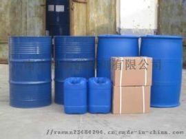 提高固体填充量无机填料表面处理剂