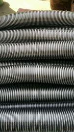 厂家直销DN50不锈钢波纹管