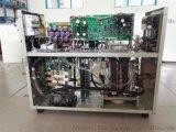 廠家專業維修高中頻感應加熱機
