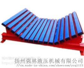 扬州厂家生产抗阻燃缓冲床报价
