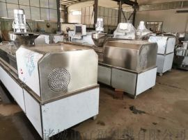 素肉成型设备厂家直销