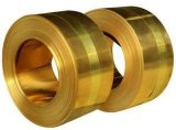 HAl67-2.5鋁黃銅棒HAl67-2.5鋁黃銅板HAl67-2.5鋁黃銅
