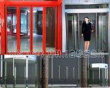 旋转门安装厂家广东自动门,旋转门,感应门,平移门