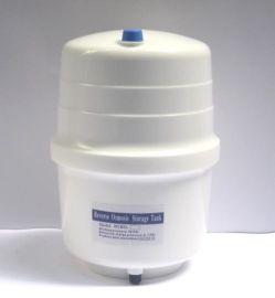 东莞供应3.2G塑料压力桶 净水器压力桶 ro反渗透水机储水桶 厂家直销