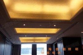 室内照明, led办公照明, led照明改造