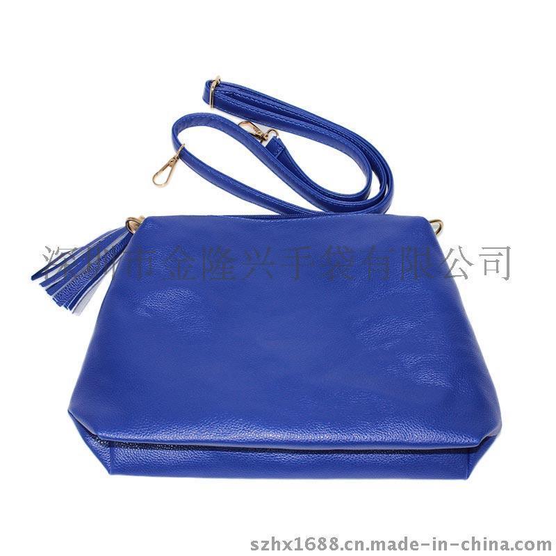 女士单肩PU化妆包|外贸维多利亚化妆包||图片|**质量|深圳化妆包