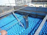 供应优质XCQ斜管沉淀器