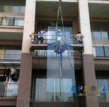 超長玻璃真空吊具 長形幕牆玻璃安裝