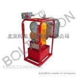 博钛防爆型电动液压泵