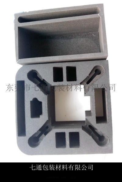 廠家定製e防靜電eva eva衝型 eva一體成型eva內襯 eva雕刻