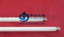 北京40W荧光紫外线灯管价格(现货供应)