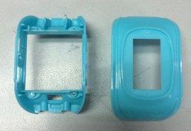 塑胶模具加工,注塑成型加工