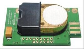 GSS-MISZIR二氧化碳传感器